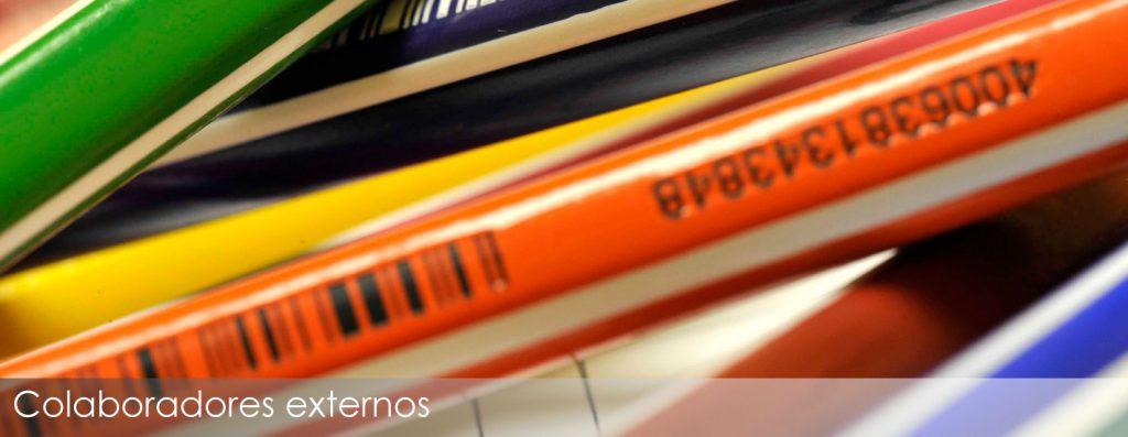 Iter45 colabora con formadores y empresas del sector de la educación
